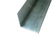 Buy Aluminium Angle Bars In Singapore Online