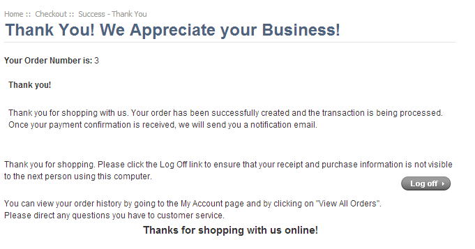How To Shop Online Buy Online Aluminium Profiles